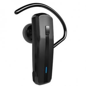 Freies Verschiffen-Drahtlose V3.0 Bluetooth Kopfhörer für iPhone Samsung Jiayu Xiaomi, Bluetooth-Stereo-Headset