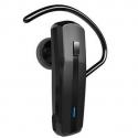 Drahtlose V3.0 Bluetooth Kopfhörer