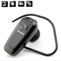 Universal Bluetooth Headset Kopfhörer