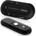 Bluetooth Freisprecheinrichtung für Auto