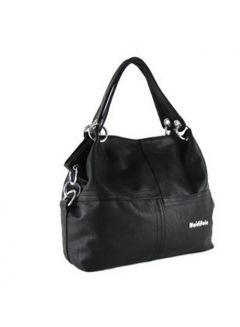Handtaschen PU-lederne Beutel-Frauen Kuriertasche