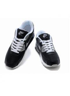 Nike Air Max 90 Laufschuhe
