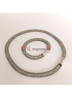 Halskette & Armband