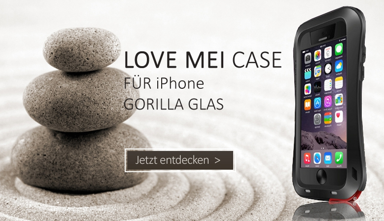 Case für Iphone 6